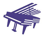 Klavier2.jpg