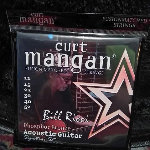 guitar strings.jpg