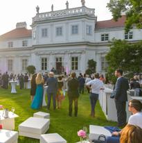 KÜNSTLERFEST_Festivalsommer_Palais_Schön