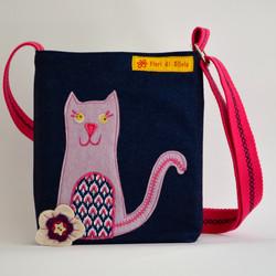 Margherita shoulder bag