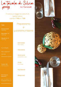 Nuovo Indiano Thermomix-page-001.jpg