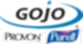 GOJO hand hygiene solutions through the Alliance Purchasing Cooperative