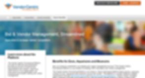 Vendor Centric Purchasing Platform for Alliance members
