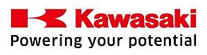 Kawasaki_GBM_Tagline_H_Color.jpg