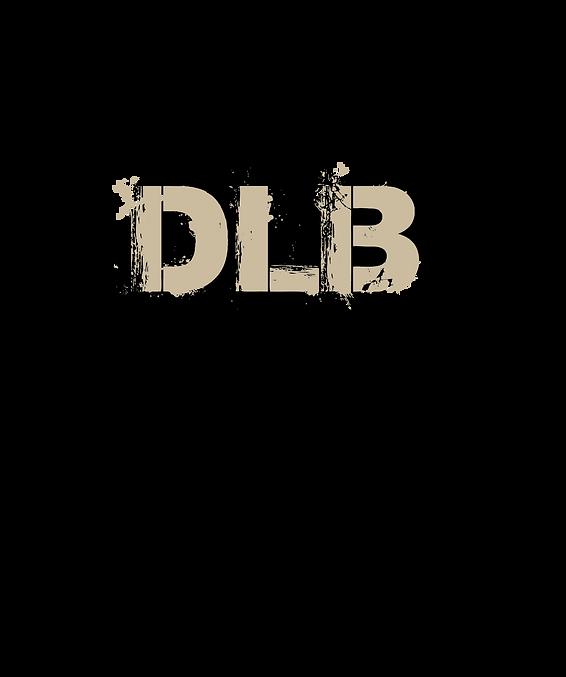 dlb nveau logo beige noir.png