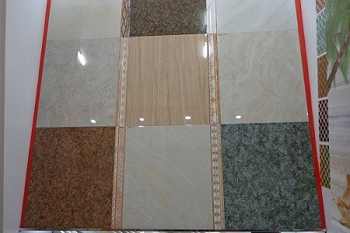 Mua gạch bông tồn kho thanh lý giá rẻ, đảm bảo chất lượng ở đâu tại TP HCM?
