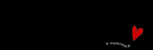 Logo_Coco_Werkstatt.png
