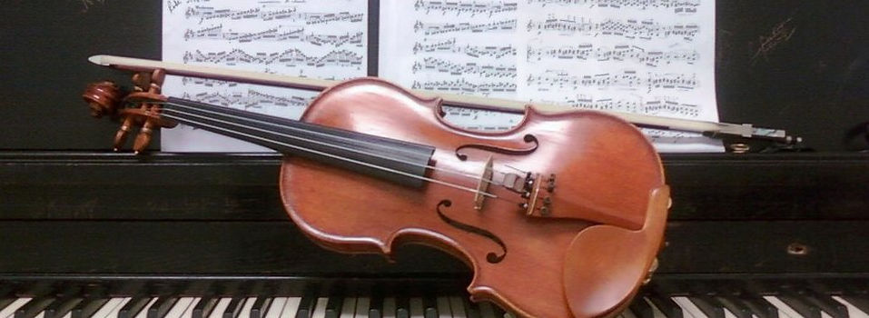 Violin_Piano_Pair.jpg