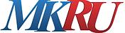 logo-mk-index.png