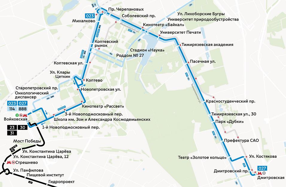 tram_zakr_SobolevskyPr.png