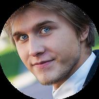 Томаш Риттер