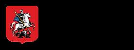 logo-dep-e1512483874353.png