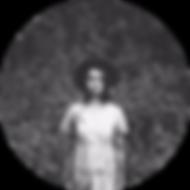 ЕлизаветаНагибина(#ARTNOART).png