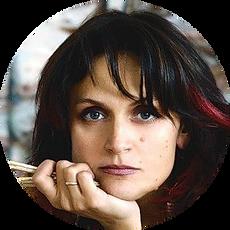 Марна Звягинцева