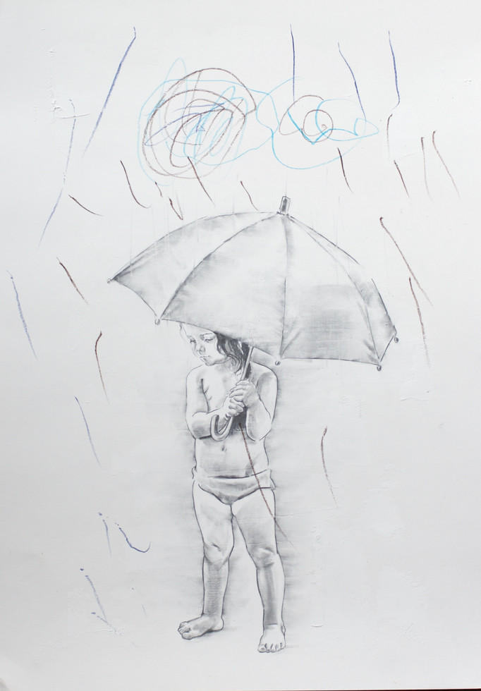 """Storm"""