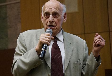 Аунис Ахонен