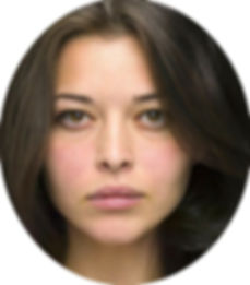 Алиса Гокоева