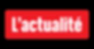 lactualite-lg.png
