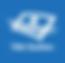 TQc_logoPUB2015.png