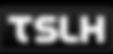 TSLH_logo.png