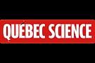 QcScience-logo.png