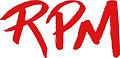 RPM-logo-RGB.jpg