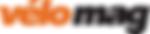 velomag-logo.png