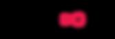 JBM_logo_couleur.png