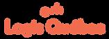 logisquebec_logo-off.png