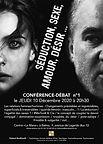 Affiche_conférence_1-noir-WEB.jpg