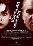 Affiche_conférence_1-rouge-WEB.jpg