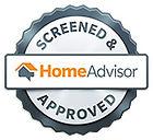 Home Advisor Member