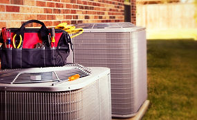 AC_Tune-Up_Orange_County_Yaeger_Services