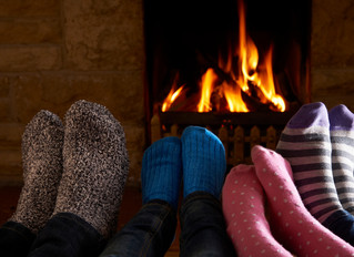 5 quick tips to stay warm without breaking the bank
