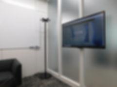 会議室3.jpg