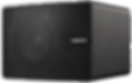 D-PS100ブラック