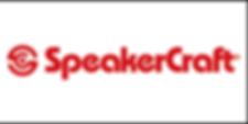 SpeakerCraft製品情報へのリンク