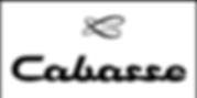 Cabasse製品情報へのリンク