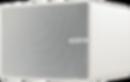 D-PS100ホワイト