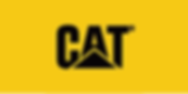 CATスマートフォン製品情報へのリンク
