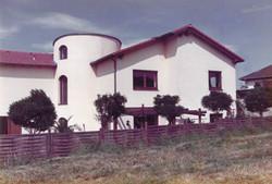 Privathaus Berghausen