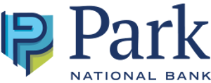 logo-npb.png
