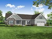 1587978445-01_Anderson_Custom_Homes_-_Le