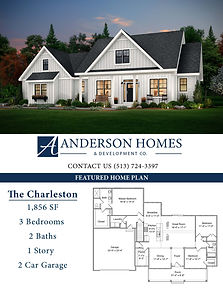 Featured Homeplan Website-Brochure.jpg