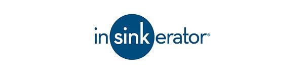 certainteed-logo.png