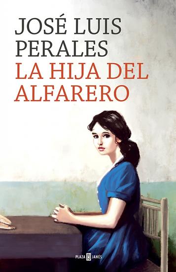 La hija del alfarero - José Luis Perales