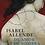 Thumbnail: De amor y de sombra - Isabel Allende