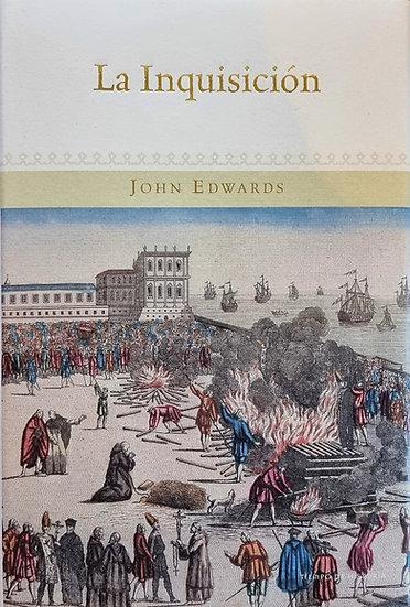 La inquisición - José Antonio Marina