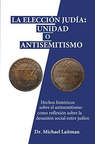La elección judía - Rab. Michael Laitman