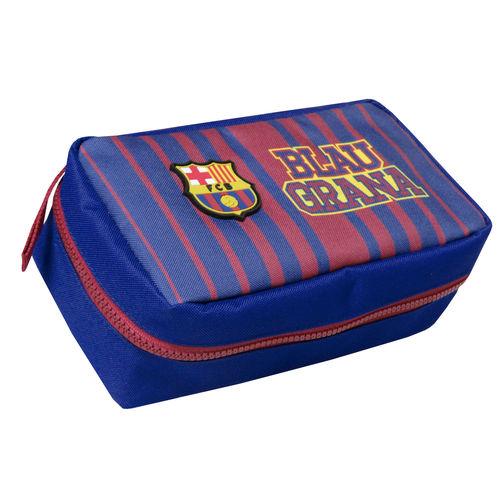 Portatodo F.C. Barcelona